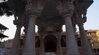 Ahmedabad   India's First World Heritage City