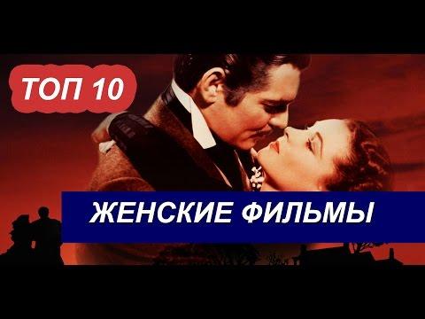 Фильм Москва слезам не верит 1 серия смотреть онлайн