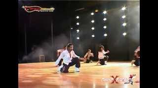 My Love is Gone (Arya 2) Choreographed by Master Ram