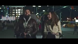 Леша Свик - Самолеты (music video)