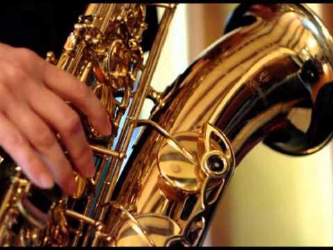 Saksofonowe Instrumentalne Melodie - ``Acapulco``,``Tylko Ty`` i inne ...