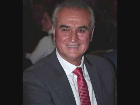 Ο Σ. Αναστασιάδης στον ραδιοφωνικό σταθμό X FΜ 94 3 04 01 2019