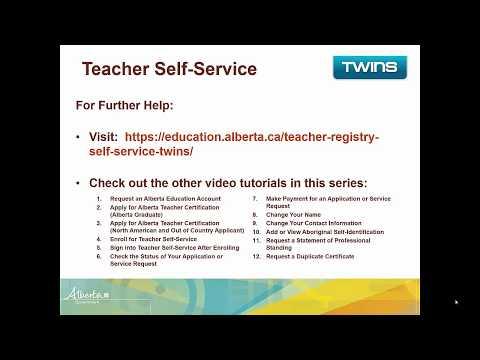 Apply for Alberta Teacher Certification Alberta Graduate