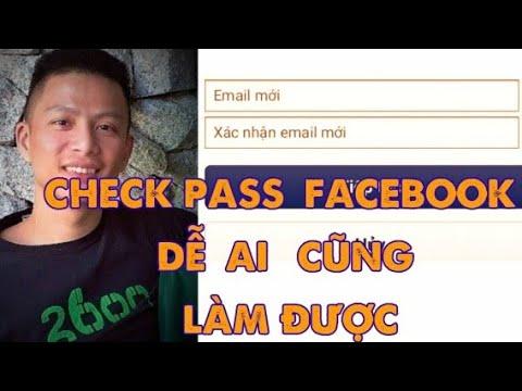 download phần mềm hack pass facebook trên máy tính - CÁCH CHECK PASS FACEBOOK TRONG 2 PHÚT AI CŨNG LÀM ĐƯỢC MỚI 2021