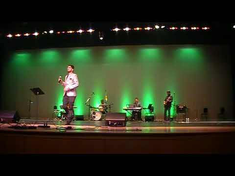 Albela Sajan by Vishwajeet Borwankar and Resonance Band
