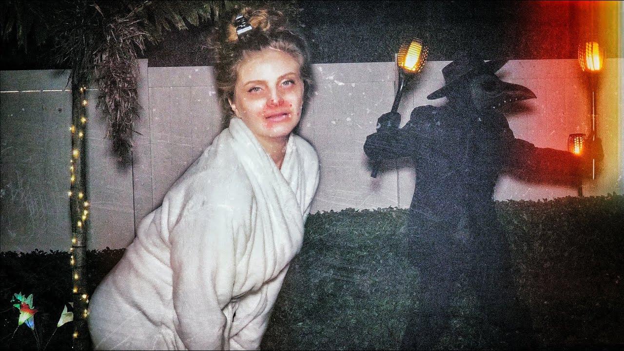 Kaitlin Bennett Vs. TikTok Nurses