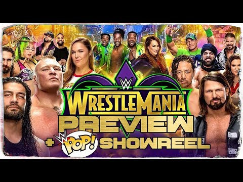 wwe-wrestlemania-34-preview/vorschau-+-wwe-funko-pop-showreel-(deutsch/german)