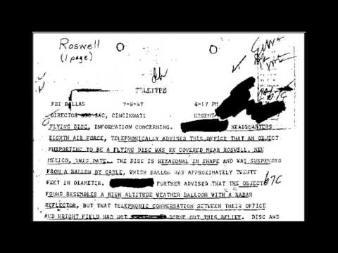 188 how to debunk fake declassified documents william cooper hour of the time