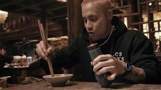 Смотреть клип Bassjackers Vs. Dj Furax - Big Orgus 2020