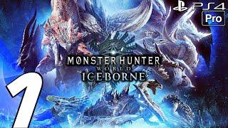 monster-hunter-world-iceborne-gameplay-walkthrough-part-1-beotodus-amp-banbaro-ps4-pro