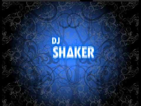 Trance Remix - DJ SHAKER