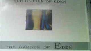 Garden Of Eden ( Serpent In The Garden Mix) ACID STEREO