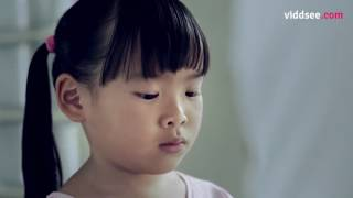 Ripple   Inspirational Tear jerking Short Film    Viddsee com