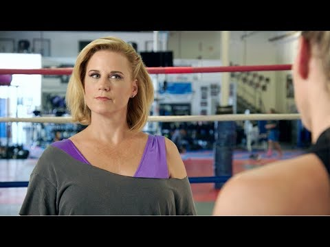Medicare for All UFC Fighters | Full Frontal on TBS