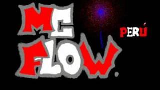 Se la Introduje Mix - Mixeo Basofico Mix -  Dj mcflow El loCo Eloz Mixeoz