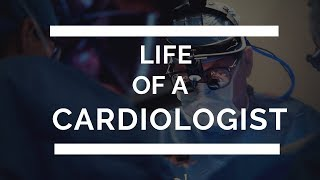 Life Of a Cardiologist - How to Become a Cardiologist with Dr Tilak Suvarna #ChetChat