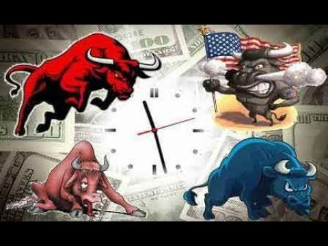 10 Situations That Dictate Best Time To Sell Multibaggers   GetUpWise