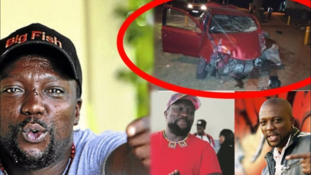 Zola 7 Accused Of Damaging Property In Soweto South Africa Rich And Famous