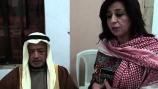 [Arabic & English] (1) Testimony Abu Ahmad