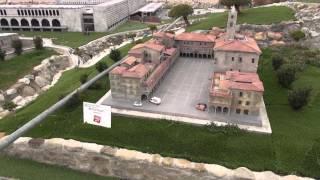 Италия Римини 03.2013(, 2014-04-04T13:37:58.000Z)