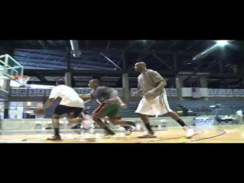 Isaiah Thomas Workout Highlights Road to the NBA