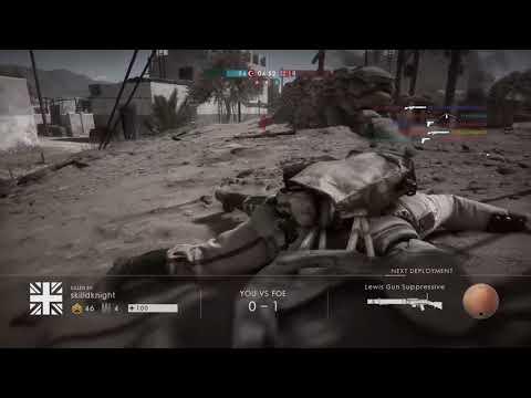 Battlefield™ 1_battle medic