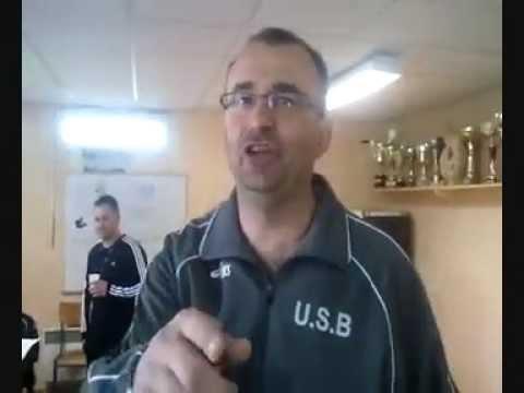 Stage de Foot USBouillargues 24-02-2012.wmv