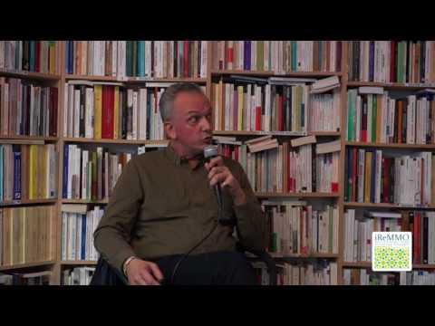 Les conquêtes arabes avant l'Empire ottoman - Pascal Buresi