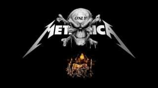 Download lagu Metallica Enter Sandman MP3