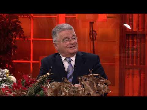 Dejan Lucic - Edi Rama je najveci izvoznik marihuane iz Albanije - DJS - (TV Happy 09.01.2019)
