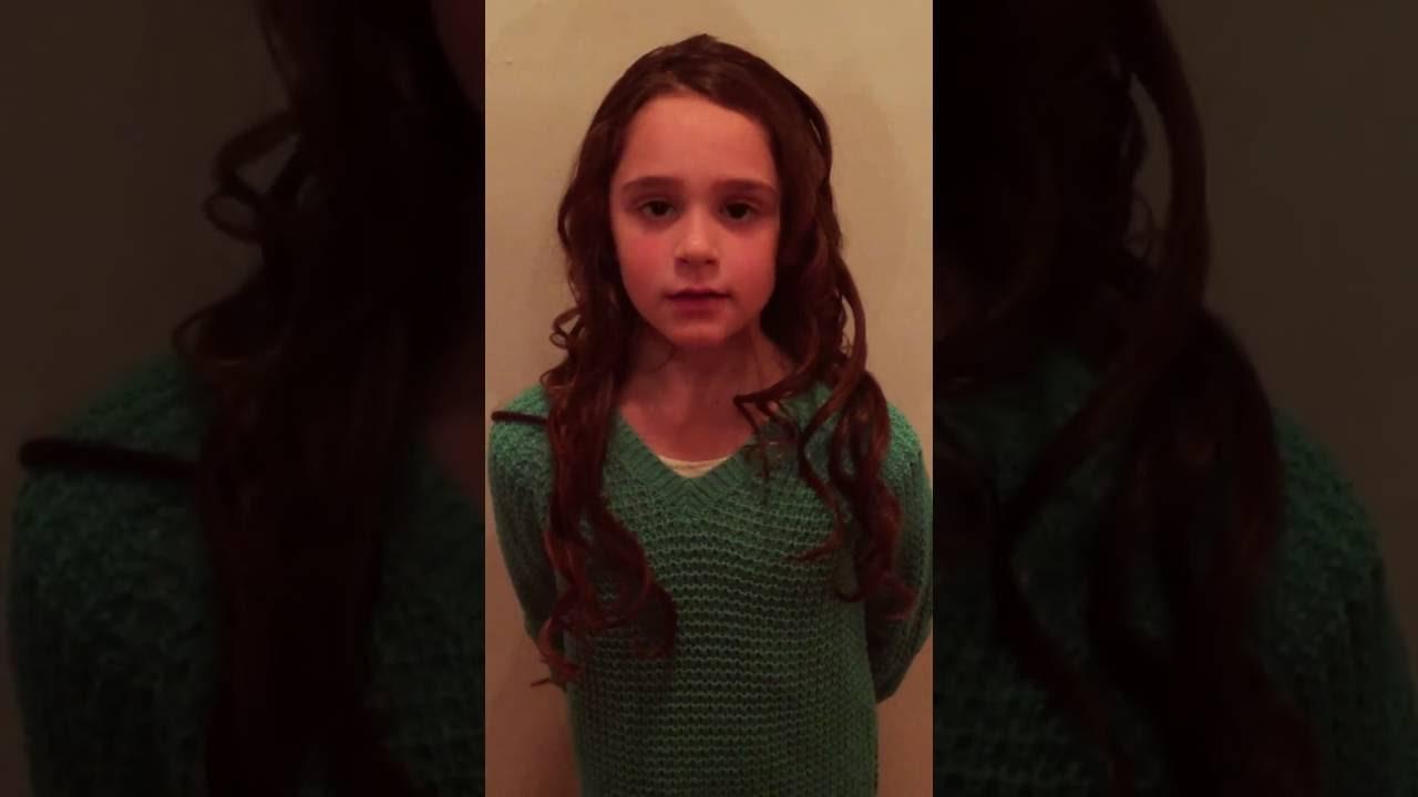 Ivylyn Rosa Bundy Youtube