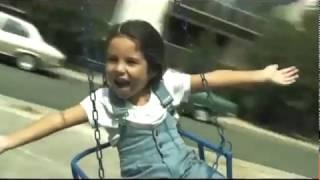 Süt Reklamı Annem, Pınar Sütle Büyüdüm - Nil Karaibrahimgil