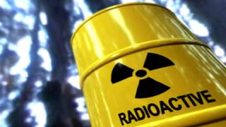 Mi ritmo Track 008 (Radioactive Imagine Dragons piano Dubstep Remix)