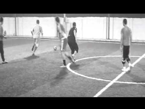 Mohamed AbdelShafy Clip 2010