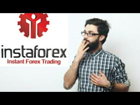Daftar broker forex terpercaya