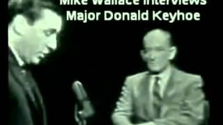 Invasion UFO Encounters & Alien Beings- Old Radio Broadcast