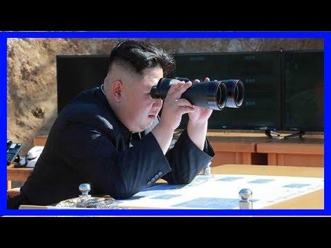 G7 agrees to ramp up economic pressure on north korea - japan's asakawa - TV ANNI