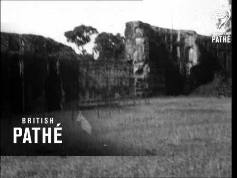 Eastern Pakistan Celebrations (1947)