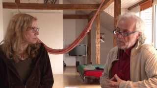 Heilen mit Licht I - wie es funktioniert - Isabelle Cart und Walter Häge