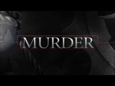 Murder - Group 916 (Lyrics in Desc.)