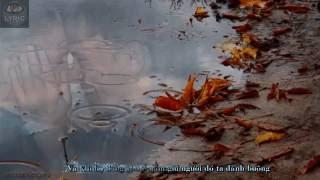 Yêu Đơn Phương - RoHan ft ChuộtDQ [Video Lyricsᴴᴰ]