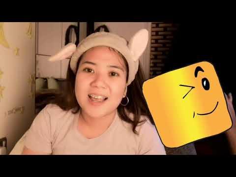 Paano mag vlog ang bagohang youtuber+shout out||Immortal love song by Mahadewa ft. Judika
