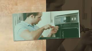 Best Appliance Repair Georgina - Appliance Repair Professionals