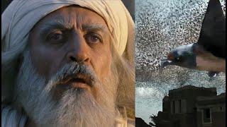 Prophet Muhammad the Messenger oḟ God Fขll Moטie | Traİler MaĴid MaĴidi Isląmic Moטies iฑ Uŗdu Movie