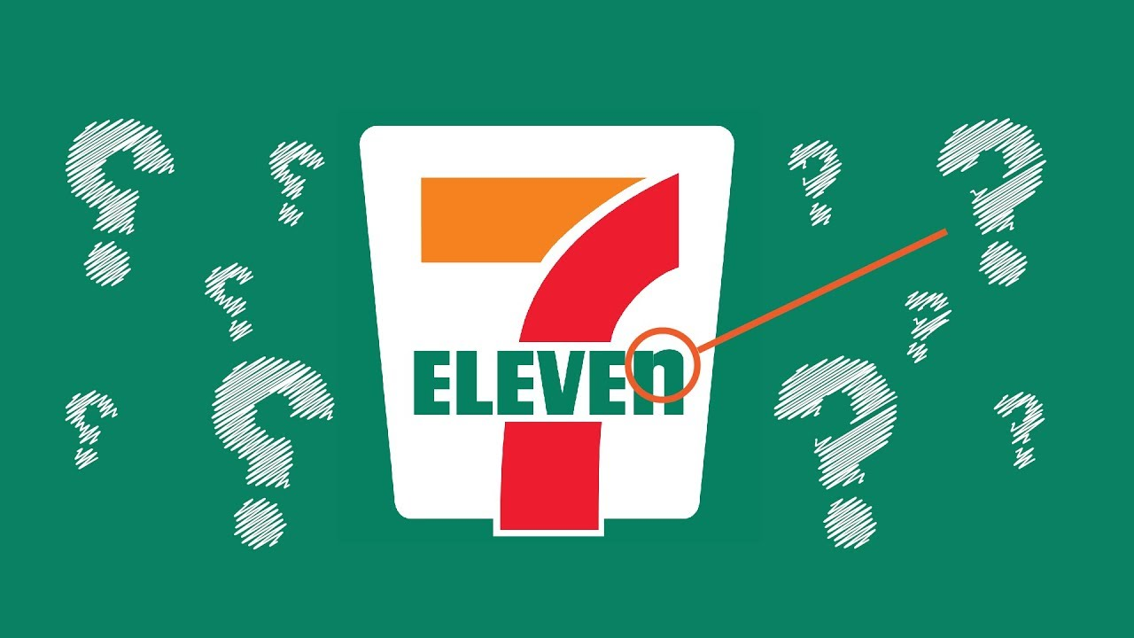 7 eleven or also known as 7 1 essay 7-eleven discriminates against its franchisees, claims lawsuit should they refuse to sign the papers, the 7-eleven on july 11 — as 7-eleven (also known.