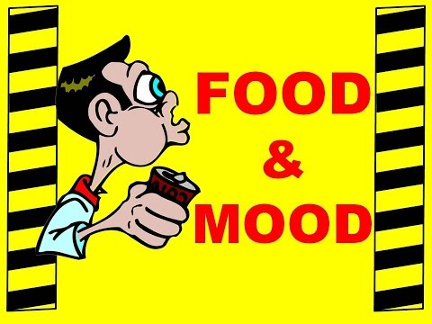 Food & Your Mood - Fatal Workplace Accident - Safety Training Video