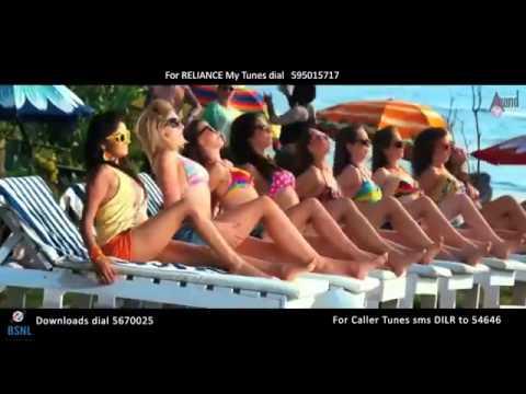 Dil Rangeela Early Morning full HD Video
