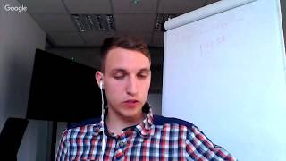 CryptoLublin#2 Ekonomia i technologia kopania kryptowalut