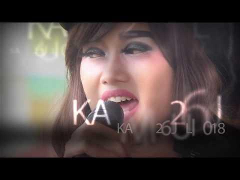 Lagi Syantik I Organ Tarling Star Jaipong I Live Sukasari - Subang I 26-07-2018