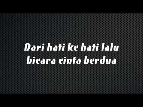 Tika Ramlan   Oya Lyrics